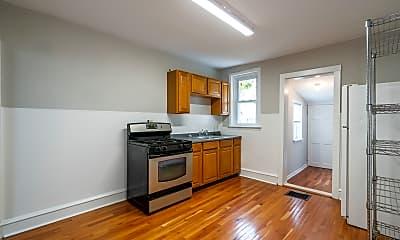 Kitchen, 102 Davis St, 0