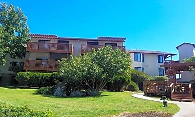 Sierra Sunrise Apartments, 0