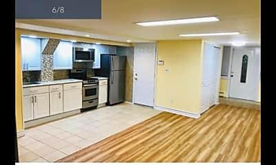 Kitchen, 73-25 173rd St, 0