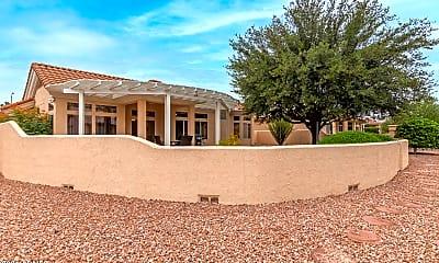 Building, 15812 W Falcon Ridge Dr, 2