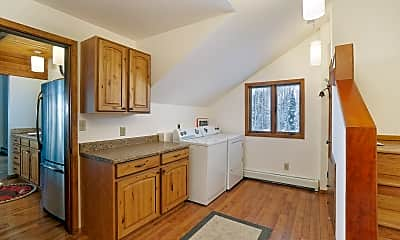 Kitchen, 2055 Faraway Rd, 2