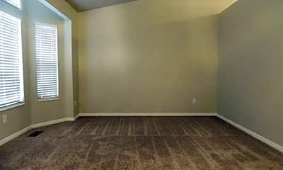 Bedroom, 4776 S 4075 W, 1
