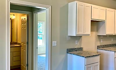 Kitchen, 320 Hannah Todd Pl 17, 1