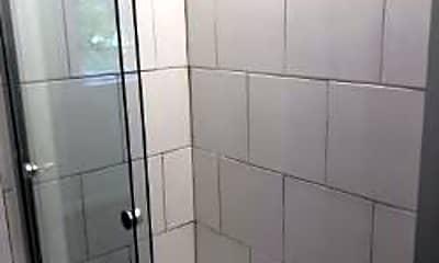 Bathroom, 14471 Equestrian Way, 2