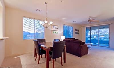 Dining Room, 14815 N Fountain Hills Blvd 201, 2