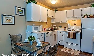 Kitchen, 2602 W Serendipity Cir, 1