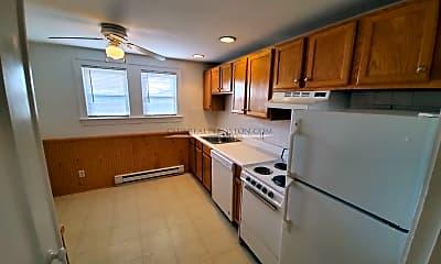 Kitchen, 63 Newton St, 0
