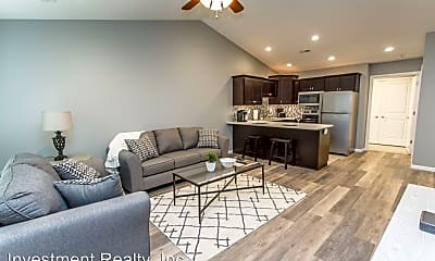Living Room, 103 Bogad St, 0