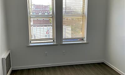 Bedroom, 2022 60th St 2F, 1