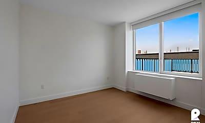 Living Room, 36-20 Steinway St #232, 0