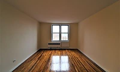 Living Room, 6200 Riverdale Ave, 0