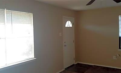 Bedroom, 122 S Dove Rd, 1