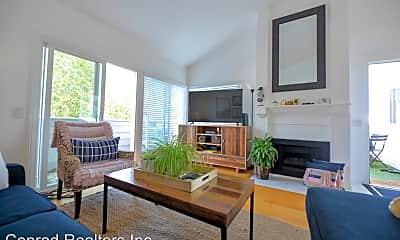 Living Room, 24116 Paseo Corona, 1