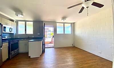 Living Room, 2734 Varsity Pl, 0