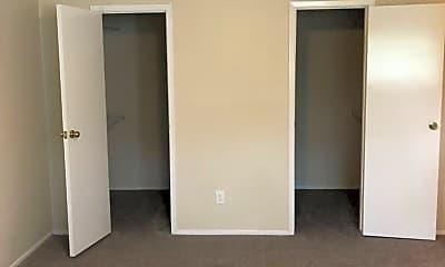 Bedroom, 7084 N Holiday Drive, 2
