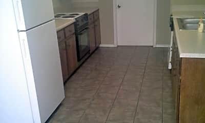 Kitchen, 249 North Creekdale Drive, 0