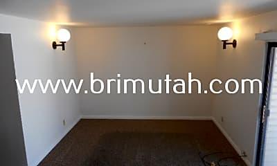 Bedroom, 294 100 E, 1