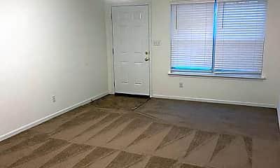 Bedroom, 2428-2430 Harbor Park Dr, 1