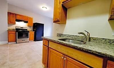 Kitchen, 8 Wardman Rd, 1