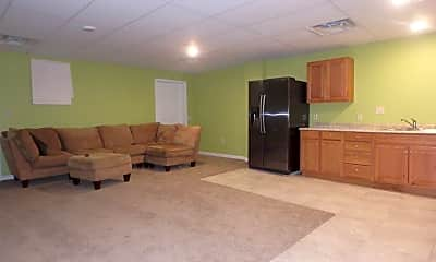 Living Room, 22 Business Loop 70 E, 1