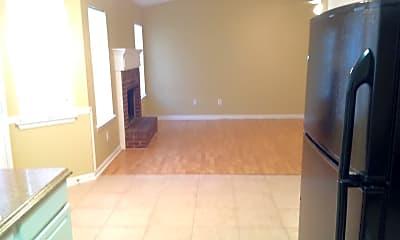 Living Room, 1656 Graystone Dr, 0