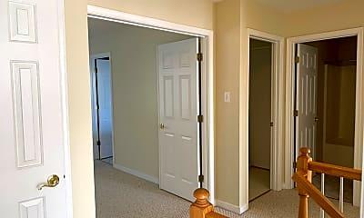 Bedroom, 9526 Meredith Creek Ln, 2