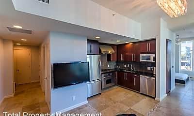 Kitchen, 1262 Kettner Blvd, 0