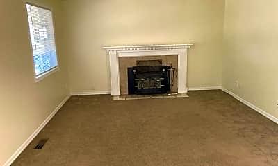Living Room, 26421 128th Ave SE, 2