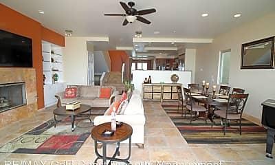 Living Room, 791 Mandalay Beach Rd, 0