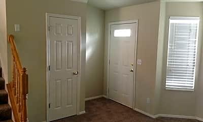 Bedroom, 468 W 325 N, 1