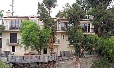 Building, 3751 Sunswept Dr, 1