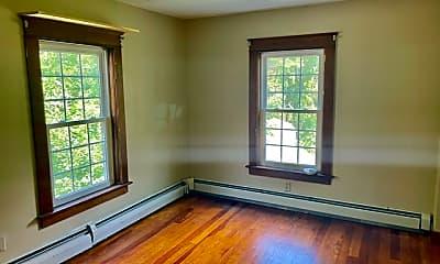 Bedroom, 8 Anctil Ct, 2