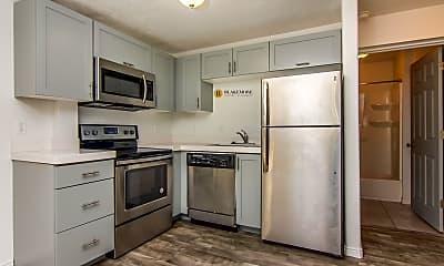 Kitchen, 2570 E 3300 S, 0