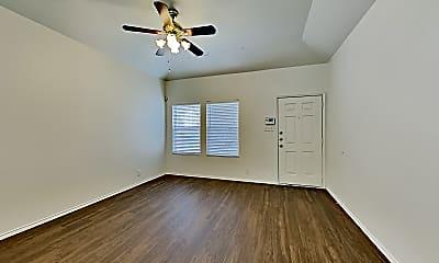 Bedroom, 6177 Jackies Farm, 1