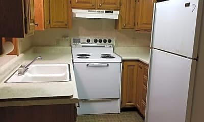 Kitchen, 630 N Pinecrest St, 0