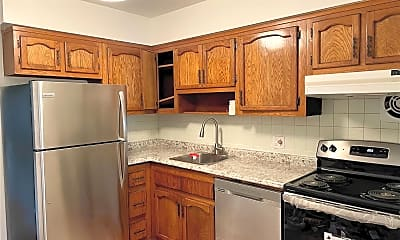Kitchen, 137-03 Mulberry Ave 1ST, 0