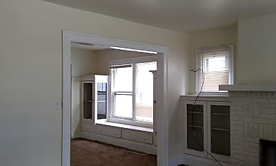 Bedroom, 11707 Ablewhite Ave, 2