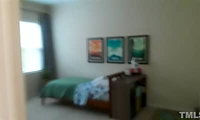 Bedroom, 625 Briarcliff St, 2