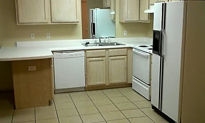 Kitchen, 182 Southwinds Rd, 1