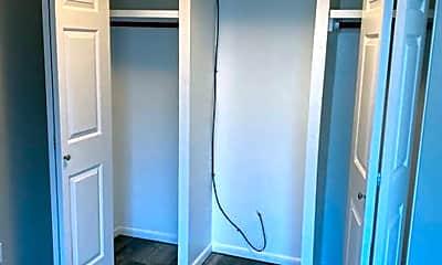 Bedroom, 775 Monroe St, 1