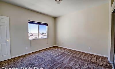 Bedroom, 3274 Mystic Ridge Ct, 2