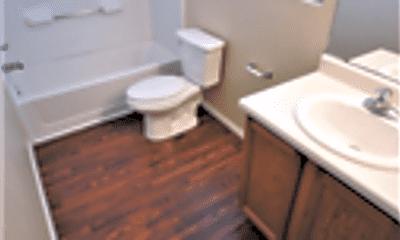 Bathroom, 7064 Labrador Drive Ne, 2