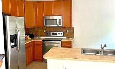 Kitchen, 216 Lake Monterey Cir, 0