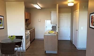 Kitchen, 231 Springview Dr, 0