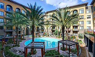 Pool, The Colony At The Lakes, 0