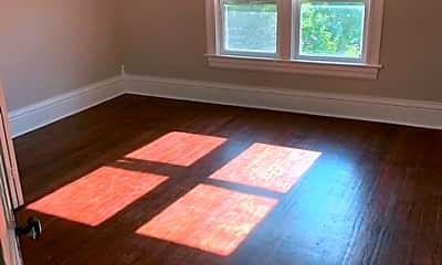 Bedroom, 615 N Cascade Ave, 1