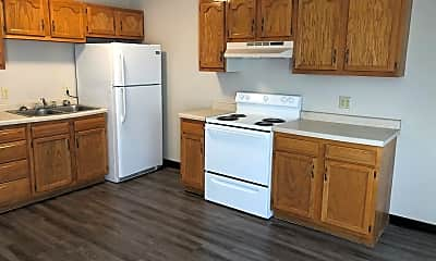 Kitchen, 1013 N Lacrosse St, 0
