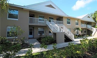 Building, 168 Pebble Shores Dr 202, 0