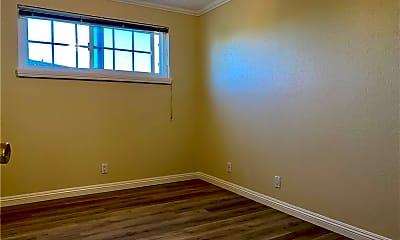 Bedroom, 305 Abogado Ave, 2