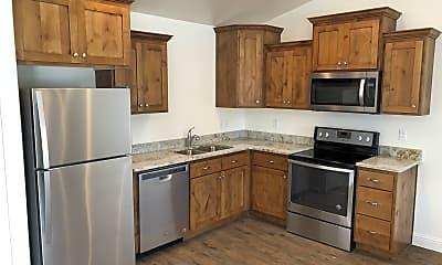 Kitchen, 3811 Deloy Dr, 0